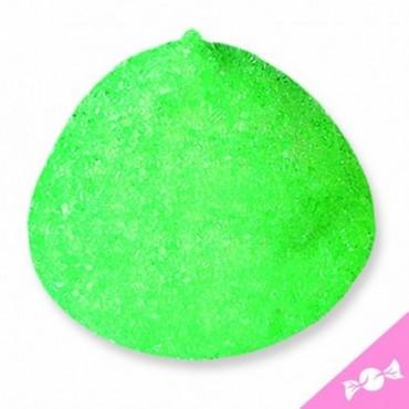 BALLE GOLF pomme 1kg-FINI
