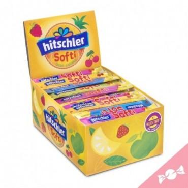HITSCHLER SOFTI x200 Pcs