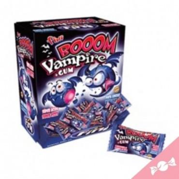 BOOM VAMPIRE x200