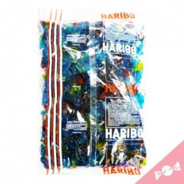 HARIBO SCHTROUMPFS 2Kg (le...