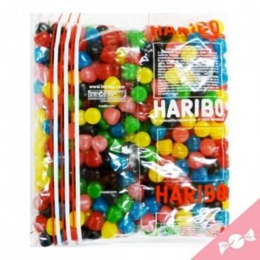 HARIBO DRAGIBUS SOFT 2Kg