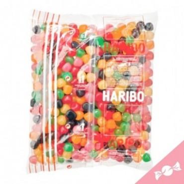 Bonbons DRAGIBUS 2Kg-HARIBO