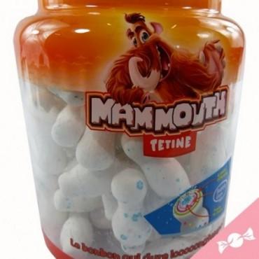 BRABO MAMMOUTH TETINE x80 pcs