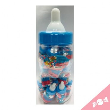 CANDY FUN BOTTLE X20 pcs de...
