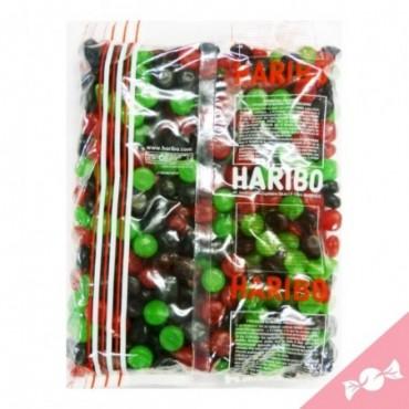 FRAIZIBUS 2Kg-HARIBO