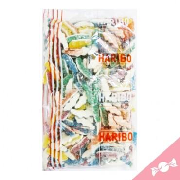 HARIBO CROCO PIK 2 KG