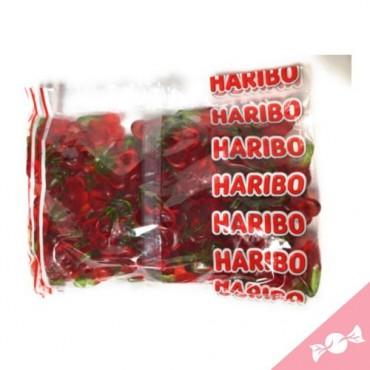 HAPPY CHERRIES 7gr 1 Kg-HARIBO