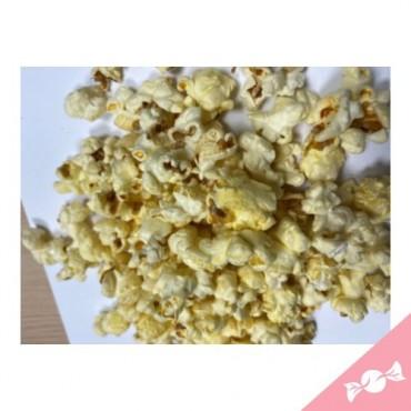 pop corn sucrés made in...