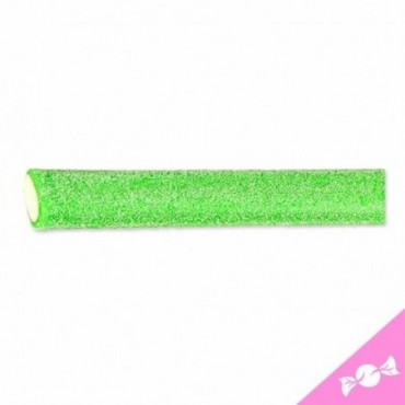 CABLE/JUMBO POMME ACIDE 30...