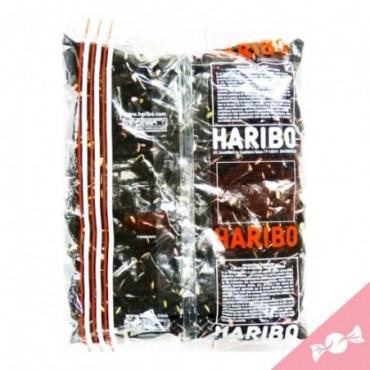 HARIBO COCOBAT 2kg