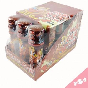 Bonbons liquides/MAXI...